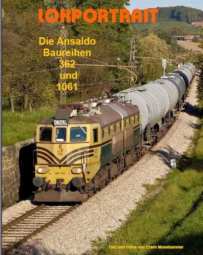 Inicijativa izrade baze podataka i fotografija 362/1061 lokomotiva - Page 3 Erwin-first
